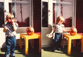 1983 pumpkin (1)