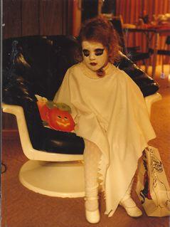 Erin - 1984